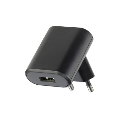 1.0A AC/DC USB Charger