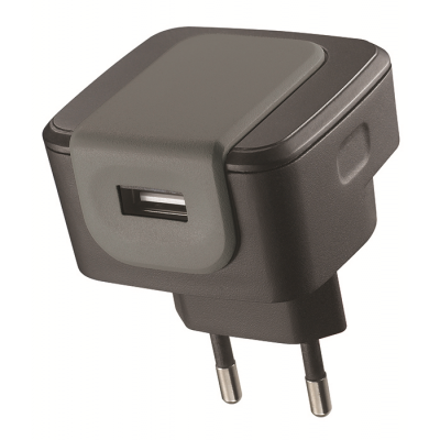 2.4A AC/DC USB Charger